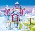 Deals List: PLAYMOBIL Winter Phoenix