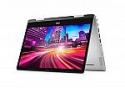 Deals List: Dell Inspiron 14 5485 2-in-1 Touchscreen FHD Laptop (Ryzen 7 3700U 8GB 512GB SSD, Radeon RX Vega 10)
