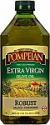 Deals List: Pompeian Robust Extra Virgin Olive Oil - 68 Ounce