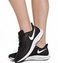 Deals List: Nike Air Zoom Pegasus 36 Running Shoe (Men's or Women's)