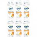 Deals List: Tom's of Maine Natural Deodorant Stick, Apricot, 2.25 Ounce Stick, Pack of 6