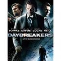 Deals List: Daybreakers 4K UHD Digital