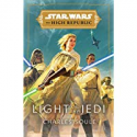 Deals List: Star Wars: Light of the Jedi (The High Republic) Hardcover