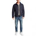 Deals List: Nautica Mens Tempashere Packable Insulated Jacket