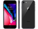 Deals List: Apple iPhone X 64GB Unlocked Smartphone Refurb