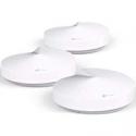 Deals List: 3-Pack TP-Link Deco Whole Home Mesh WiFi System M5 AC1300