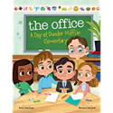 Deals List: The Office: A Day at Dunder Mifflin Elementary Hardcover