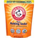 Deals List: Arm & Hammer Pure Baking Soda, 5 lb