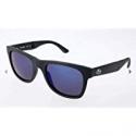 Deals List: Lacoste Soft-Square Foldable Sunglasses