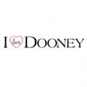 Deals List: @I Love Dooney