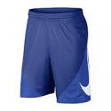 Deals List: Nike Mens Crew Neck Short Sleeve Moisture Wicking T-Shirt