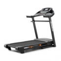 Deals List: NordicTrack C 700 Folding Treadmill w/1-Year iFit Membership