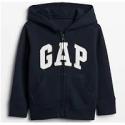 Deals List: @Gap.com