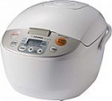 Deals List: Zojirushi NL-AAC18 Micom Rice Cooker (Uncooked) and Warmer, 10 Cups/1.8-Liters
