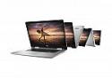 Deals List: Dell Inspiron 15 5591 2-in-1 FHD Laptop (i5-10210U 8GB 256GB SSD)