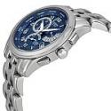 Deals List: CITIZEN Calibre 8700 Eco-Drive Perpetual Calendar Men's Watch BL8000-54L