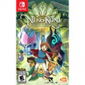 Deals List: Ni no Kuni: Wrath of the White Witch Nintendo Switch