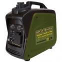 Deals List: Sportsman 800 / 1,000 Watt Inverter Generator CARB-Approved