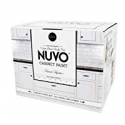 Deals List: Nuvo Titanium Infusion 1 Day Cabinet Makeover Kit