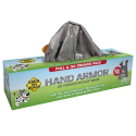 Deals List: Bags On Board Hand Armor Dog Poop Bags | Extra Thick Dog Waste Bags with Leak Proof Protection
