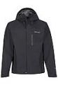 Deals List: Marmot Men's Minimalist Jacket
