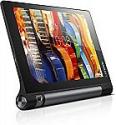 "Deals List:  Yoga Tab 3 HD 8"" Android Tablet Computer (Snapdragon APQ8009 2GB 16GB SSD) ZA090094US"