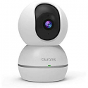 Deals List: Save up to 30% on blurams Home Security Camera