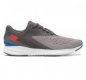 Deals List: Men's Fuel Core Vizo Pro Run Running Shoes