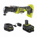 Deals List: Up to 60% off power tools sale