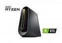 Deals List: Dell Alienware Aurora Ryzen Edition Desktop (Ryzen 7 3700X, 16GB, 512GB SSD, RX 5700XT)