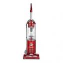 Deals List: Shark NV26 Navigator Upright Vacuum