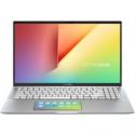 "Deals List: ASUS VivoBook S15 S532 Thin & Light 15.6"" FHD, Intel Core i7-8565U CPU, GeForce MX250, 8 GB DDR4 RAM, 256 GB PCIe NVMe SSD, IR Camera, Windows 10 Home, S532FL-EB71"
