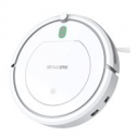 Deals List: BEAUDENS Robotic Vacuum Cleaner with High Suction KK290A1N