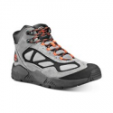 Deals List: Timberland Mens Ripcord Mid Hiker Boots