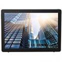 Deals List: Dell Latitude 5290 12.3-in Touch Laptop , Intel® Core™ i5-8350U,8GB,256GB SSD,Windows 10 Pro 64bit