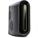 Deals List: Dell Alienware Aurora R10 Ryzen Gaming Desktop, AMD Ryzen 7 3700X ,16GB,512GB SSD,Windows 10 Home, 64-bit