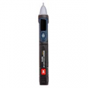 Deals List: AmazonCommercial Non-contact Voltage Tester w/LCD Display