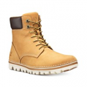 Deals List: Timberland Women's Brookton Lace-Up Boots