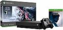 Deals List: Xbox One X Star Wars Jedi: Fallen Order Bundle 1TB + $100 Dell GC