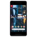 """Deals List: Google Pixel 2 64GB Unlocked 5"""" Smartphone (2017, Refurb)"""