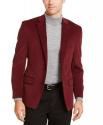 Deals List: Lauren Ralph Lauren Lark Classic-Fit Thermaltech Heated Raincoat