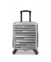 Deals List: Samsonite USB Hardside Underseat Luggage