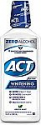 Deals List: ACT Anticavity + Whitening Rinse, 16.9 Ounce