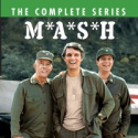 Deals List: MASH: The Complete Series HD Digital