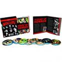 Deals List: Deepwater Horizon 4K Ultra HD + Blu-ray + Digital HD