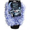 Deals List: Viking Microfiber Car Wash Mitt