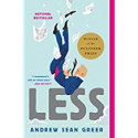 Deals List: $4.99 or less, select top reads on Kindle