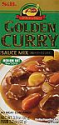 Deals List: S & B Golden Curry Sauce Mix, Medium Hot, 3.2 oz