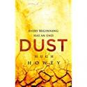 Deals List: Dust Silo Series Book 3 Kindle Edition