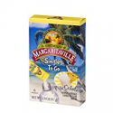 Deals List: 72-Ct Margaritaville Singles To Go Water Drink Mix Pina Colada